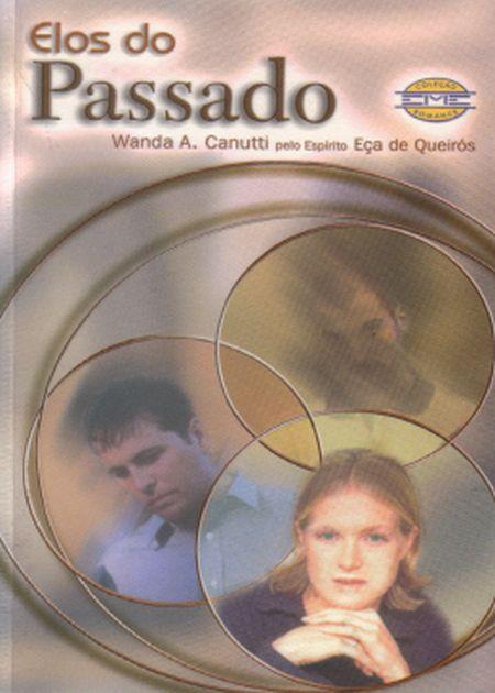 ELOS DO PASSADO