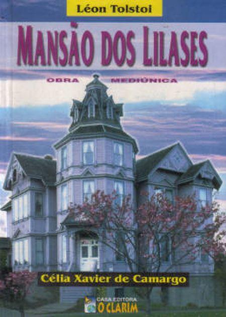 MANSAO DOS LILASES