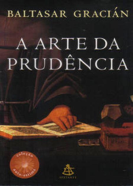 ARTE DA PRUDENCIA (A)