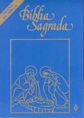 BIBLIA SAG.ED.FAMILIA MEDIA CRISTAL