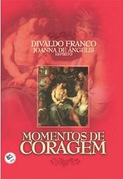 MOMENTOS DE CORAGEM (BOLSO)