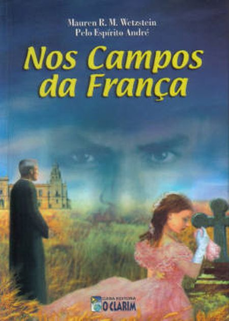 NOS CAMPOS DA FRANCA