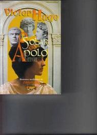 SOLAR DE APOLO (O) - NOVO