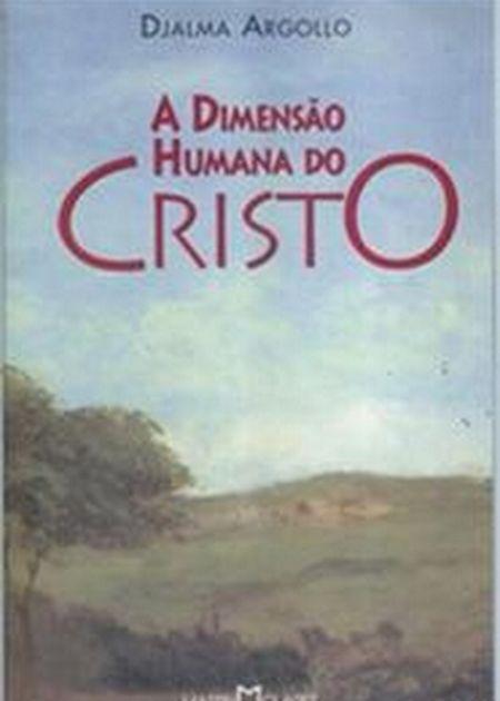 DIMENSAO HUMANA DO CRISTO (A)