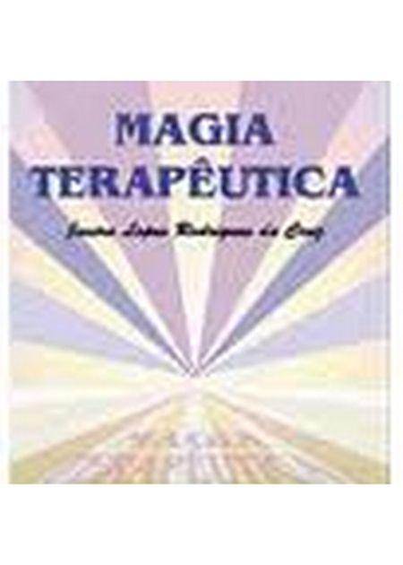 MAGIA TERAPEUTICA