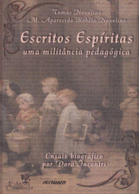 ESCRITOS ESPIRITAS