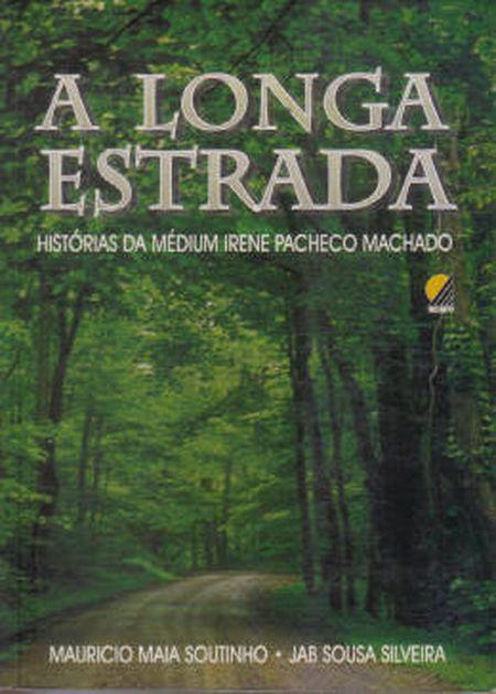 LONGA ESTRADA (A)