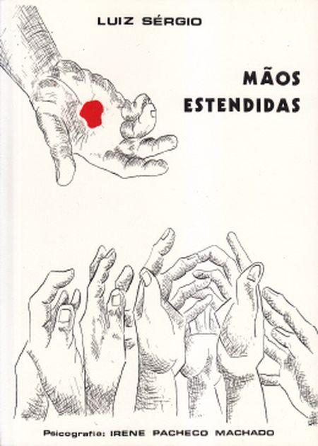 MAOS ESTENDIDAS