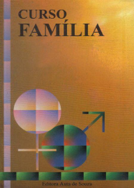 CURSO FAMILIA