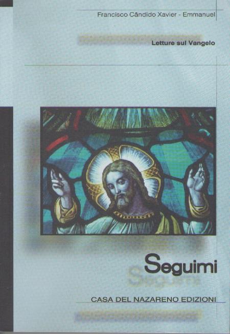SEGUIMI - MEDIO - ITALIANO