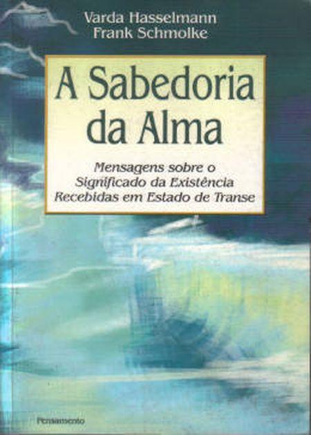 SABEDORIA DA ALMA (A)