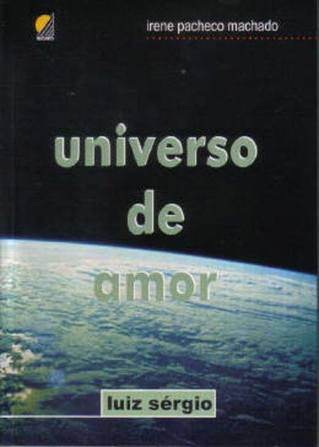 UNIVERSO DE AMOR
