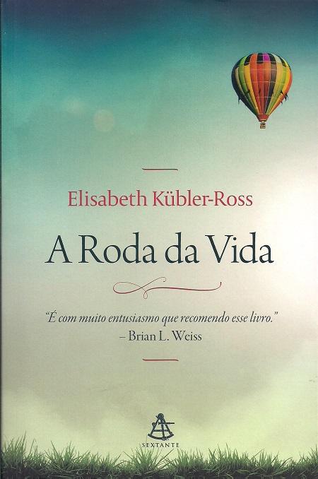 RODA DA VIDA (A)