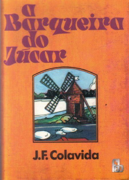 BARQUEIRA DO JUCAR (A)