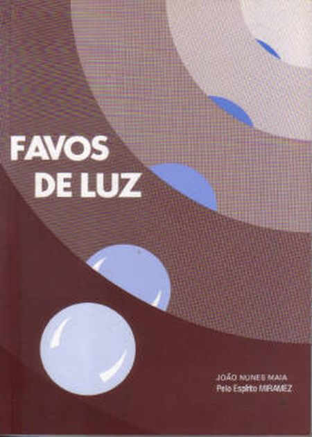 FAVOS DE LUZ