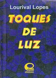 TOQUES DE LUZ (BOLSO)