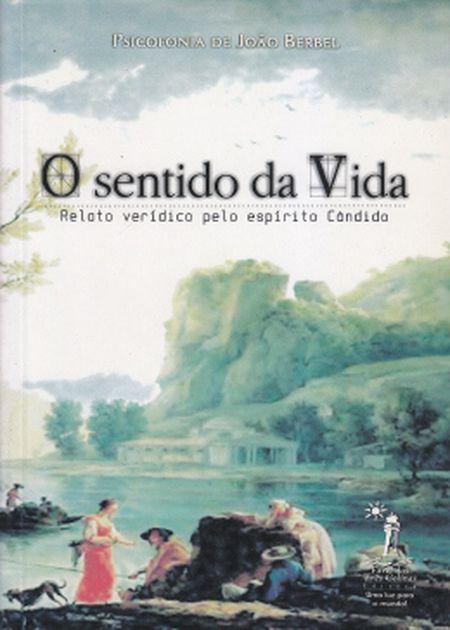 SENTIDO DA VIDA (O)
