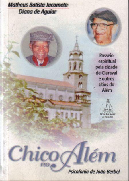 CHICO NO ALEM