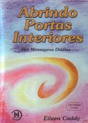 ABRINDO PORTAS INTERIORES - BOLSO