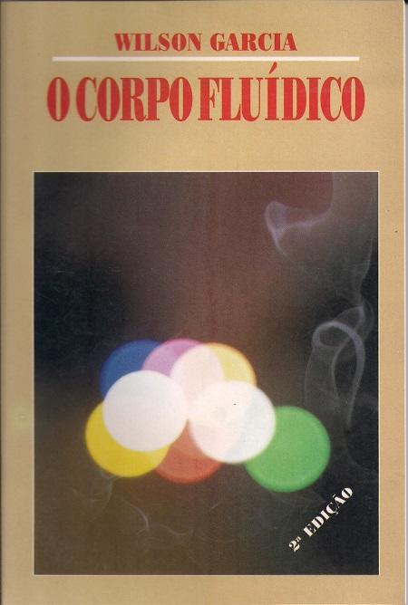 CORPO FLUIDICO (O)