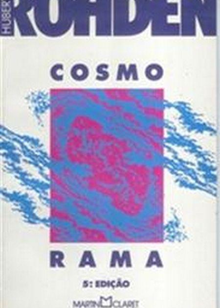 COSMO RAMA