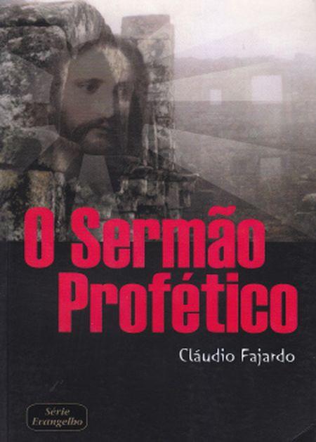SERMAO PROFETICO(O)