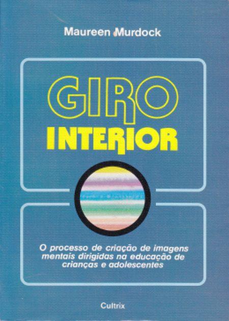 GIRO INTERIOR