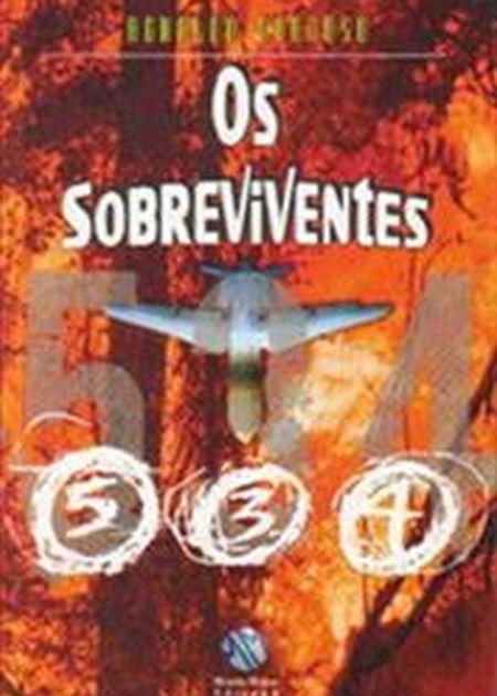 SOBREVIVENTES (OS)