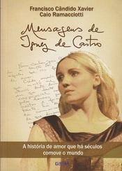MENSAGENS DE INES DE CASTRO