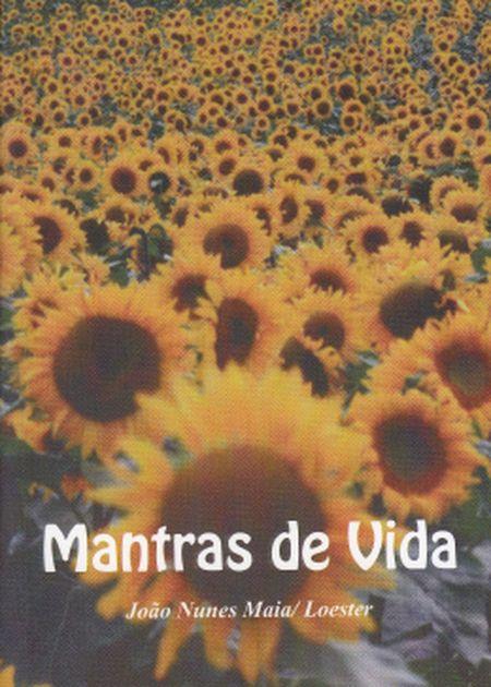 MANTRAS DE VIDA (BOLSO)