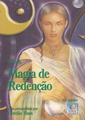 MAGIA DE REDENCAO - ECONOMICO