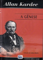 GÊNESE (A) - BOLSO