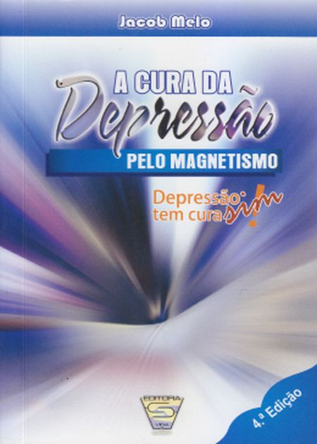 CURA DA DEPRESSAO PELO MAGNETISMO (A)