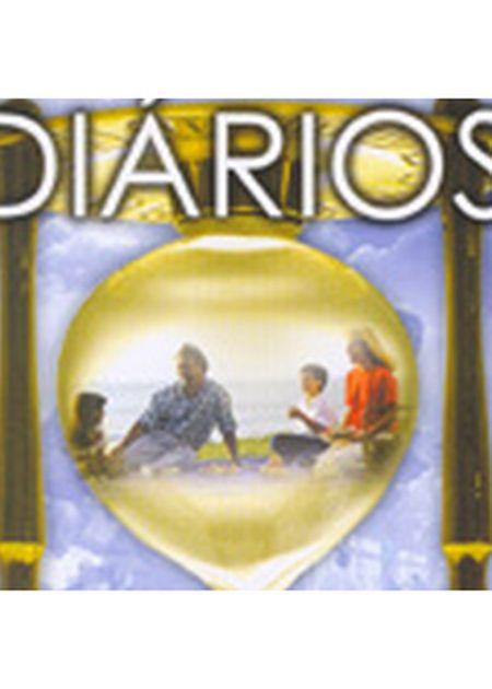 EPISODIOS DIARIOS CD