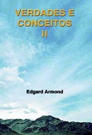 VERDADES E CONCEITOS II