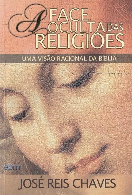 FACE OCULTA DAS RELIGIOES (A)