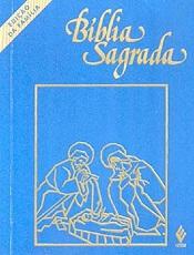 BIBLIA SAG.ED.FAMILIA BOLSO CRISTAL