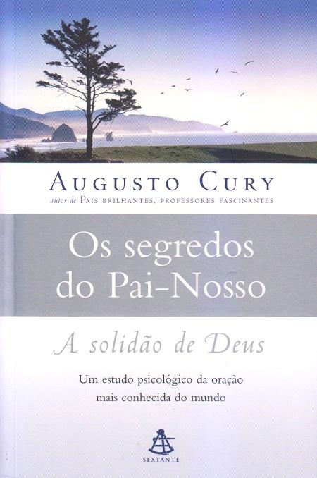 SEGREDOS DO PAI NOSSO (OS)