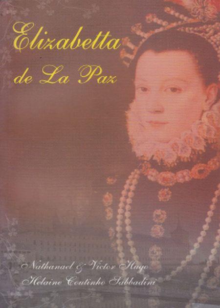 ELIZABETTA DE LA PAZ