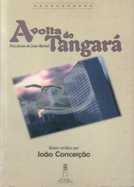 VOLTA DO TANGARA (A)