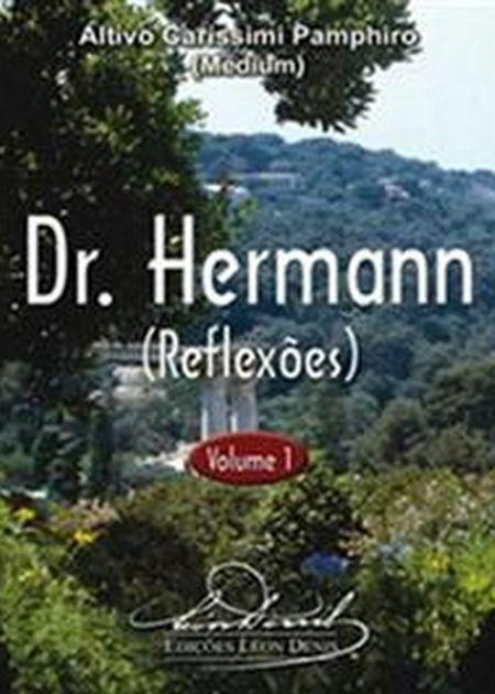 DR. HERMANN (BOLSO)