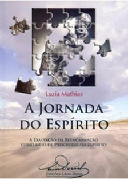 JORNADA DO ESPIRITO (A)