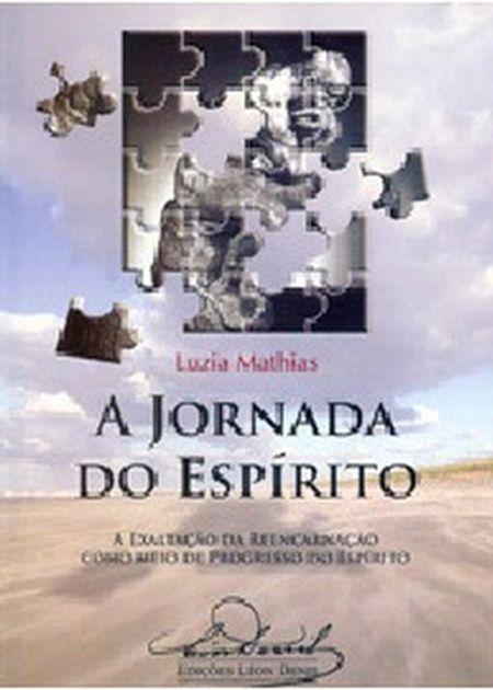 JORNADA DO ESPIRITO (A)