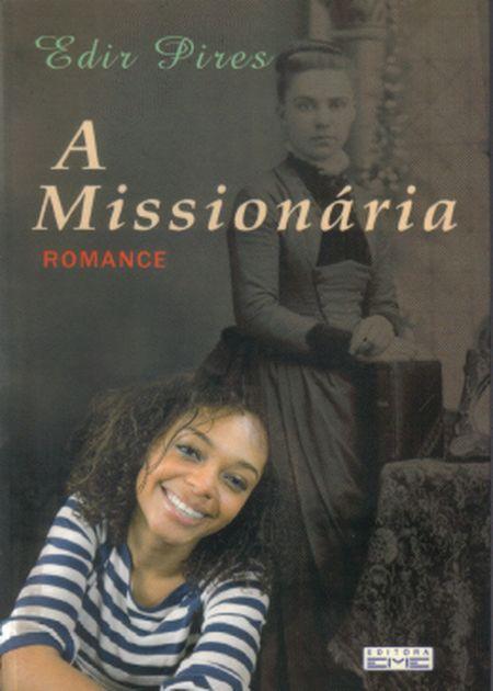 MISSIONARIA (A)