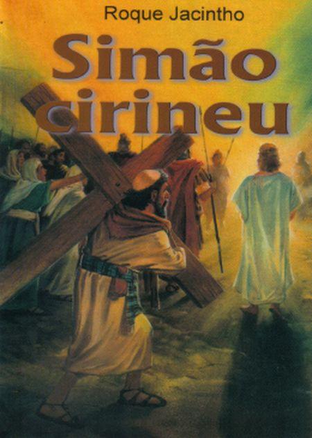 SIMAO CIRINEU - INF.