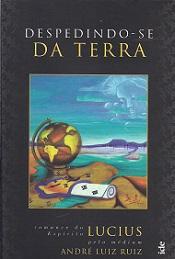 DESPEDINDO-SE DA TERRA