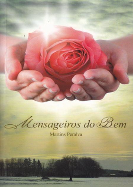 MENSAGEIROS DO BEM