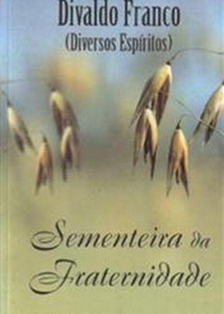 SEMENTEIRA DA FRATERNIDADE