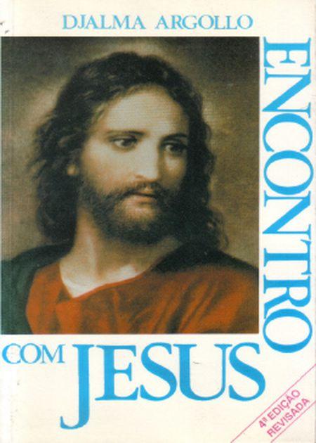 ENCONTRO COM JESUS -MNEMIO