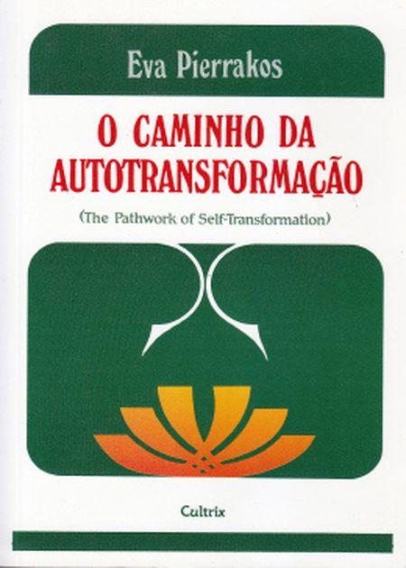 CAMINHO DA AUTOTRANSFORMACAO